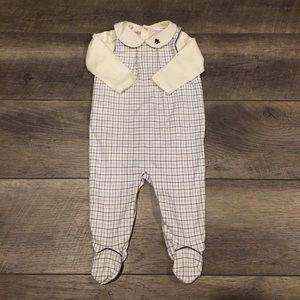 Ralph Lauren - 2 Piece Outfit